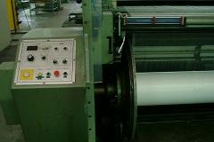 KSH500-2