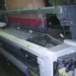 VAMATEX P1001 H. 230 ANNO 1991